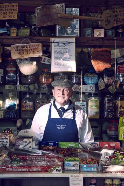 William Wight Ltd North Shields